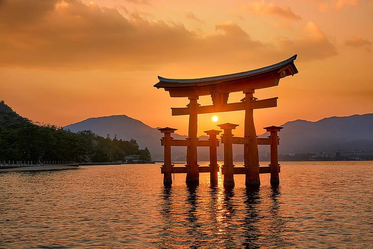 Thái độ của Nhật Bản đối với Trung Quốc nhìn từ góc độ lịch sử