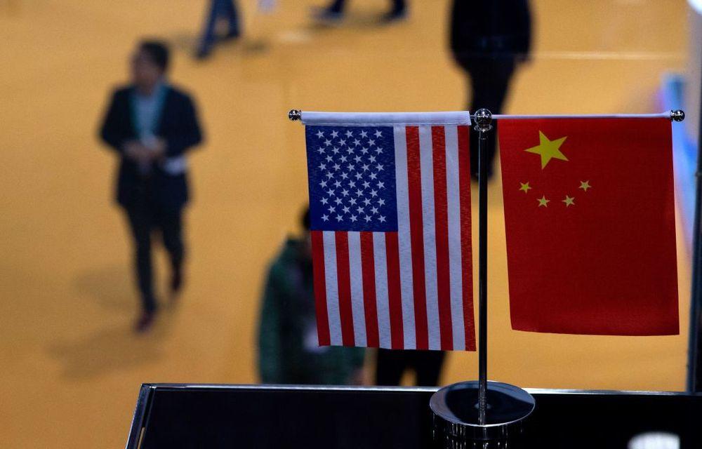 Chính sách kinh tế của Tổng thống Biden sẽ là ác mộng với Trung Quốc?
