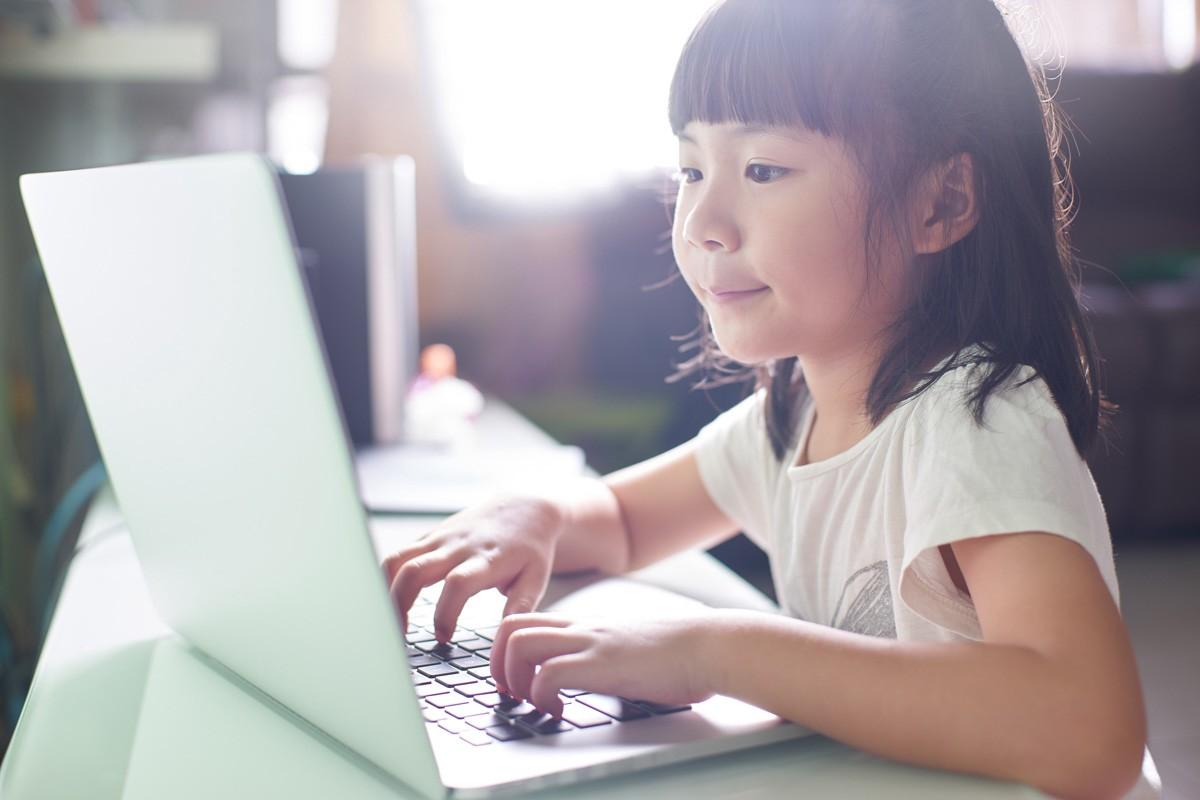 Nguyên tắc bảo vệ trẻ khỏi nội dung độc hại trên mạng