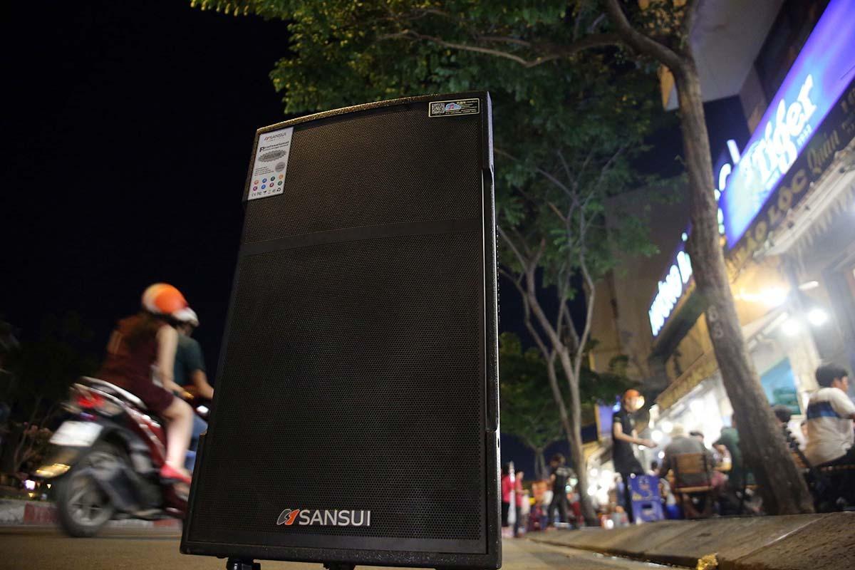 'Hung thần karaoke tự phát': Đòn tra tấn man rợ giữa xã hội thế kỷ 21