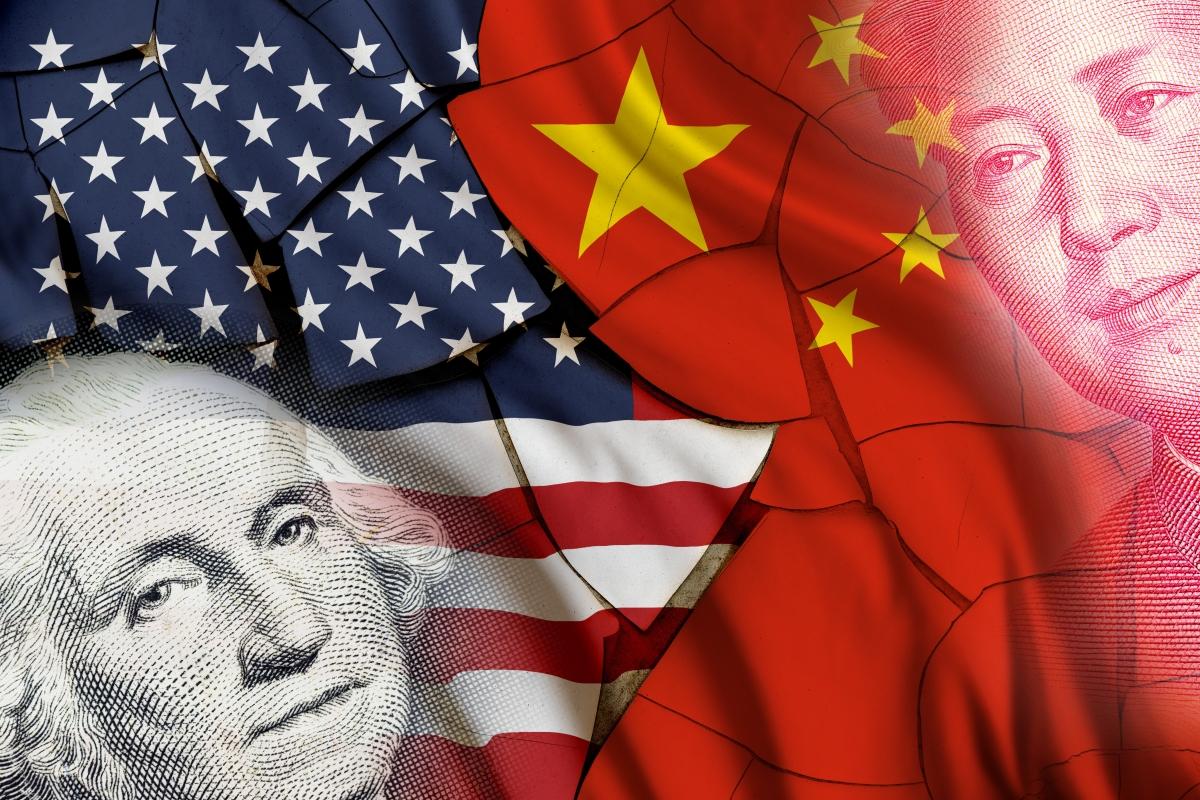 Mỹ sẽ phải trả giá nếu ảo tưởng khi tìm cách hợp tác với Trung Quốc