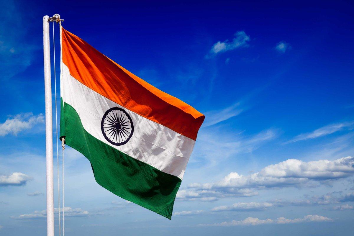 Chính sách đối ngoại của Ấn Độ những năm đầu thế kỷ 21