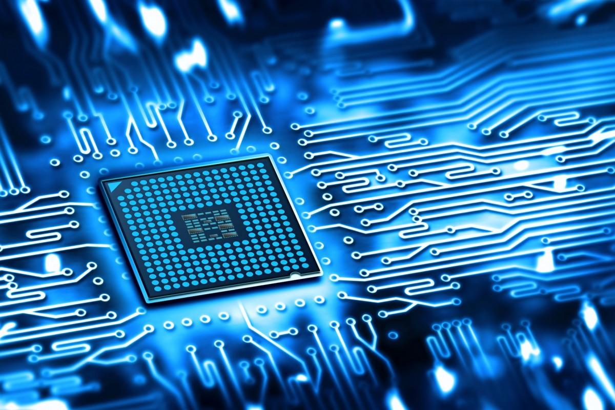 Tương lai nào cho 'Thời đại Đông Á' của nền khoa học kỹ thuật thế giới?
