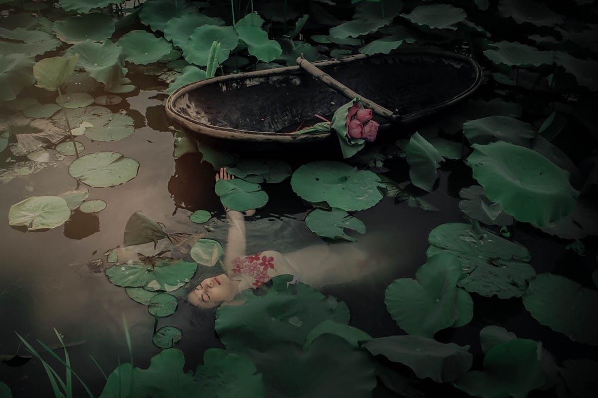 Một góc nhìn của học giả quốc tế về nền thơ cổ điển Việt Nam