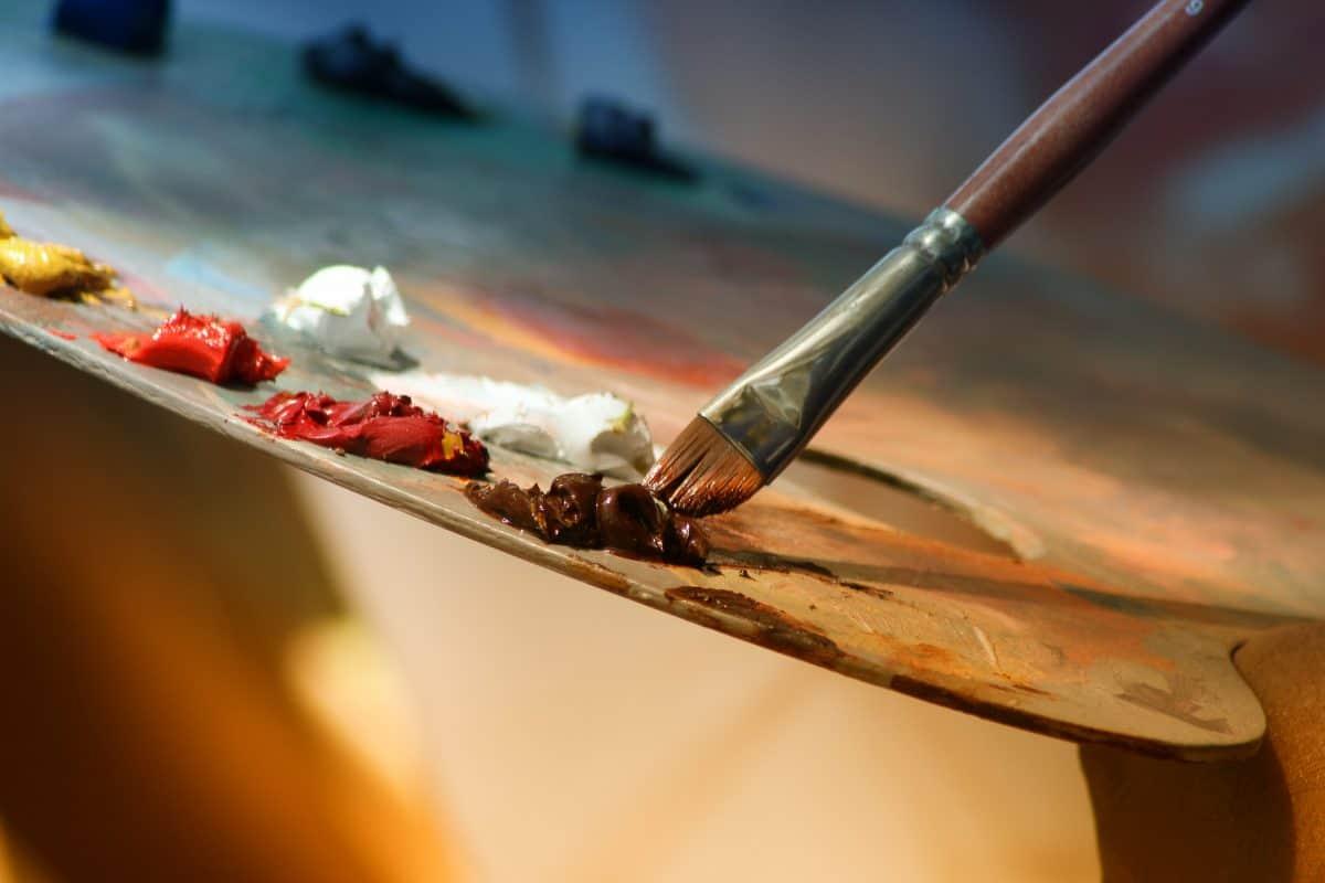 Lối thoát nào cho thực trạng bi đát của giáo dục nghệ thuật ở Việt Nam?