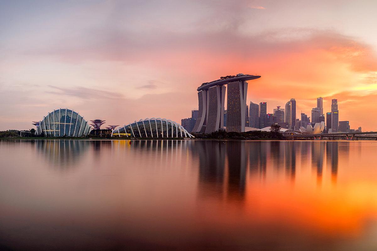 Bốn yếu tố giúp Singapore đẩy lùi vấn nạn tham nhũng