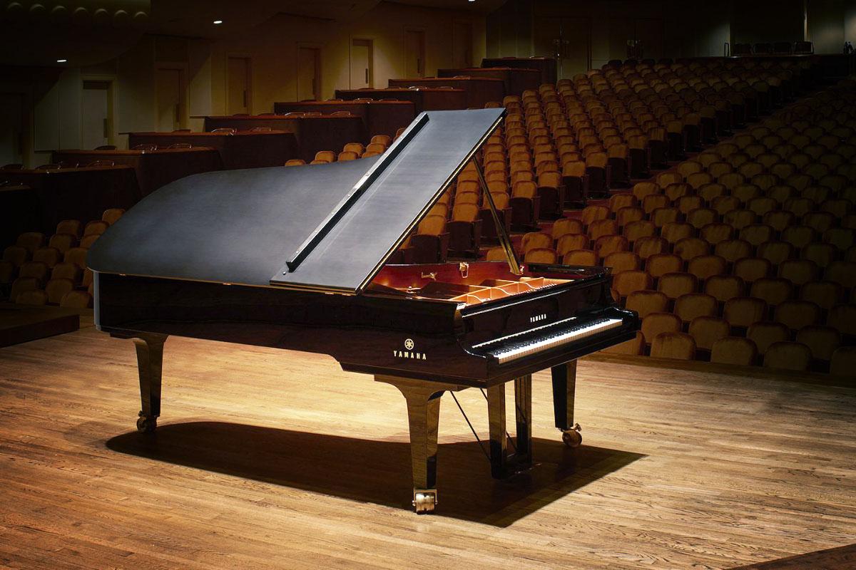 Về thể loại Sonata trong âm nhạc cổ điển