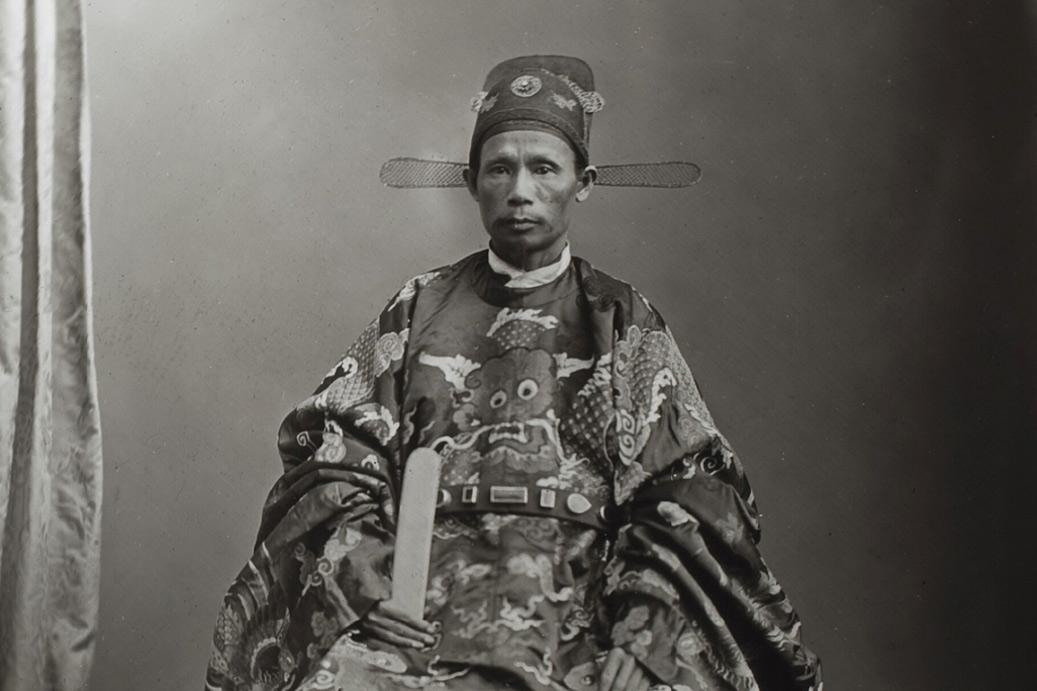Phạm Phú Thứ – nhà cải cách tiên phong, nhà văn hóa đa tài