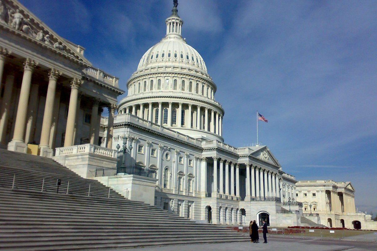 Kinh nghiệm về tổ chức và hoạt động của Quốc hội một số nước