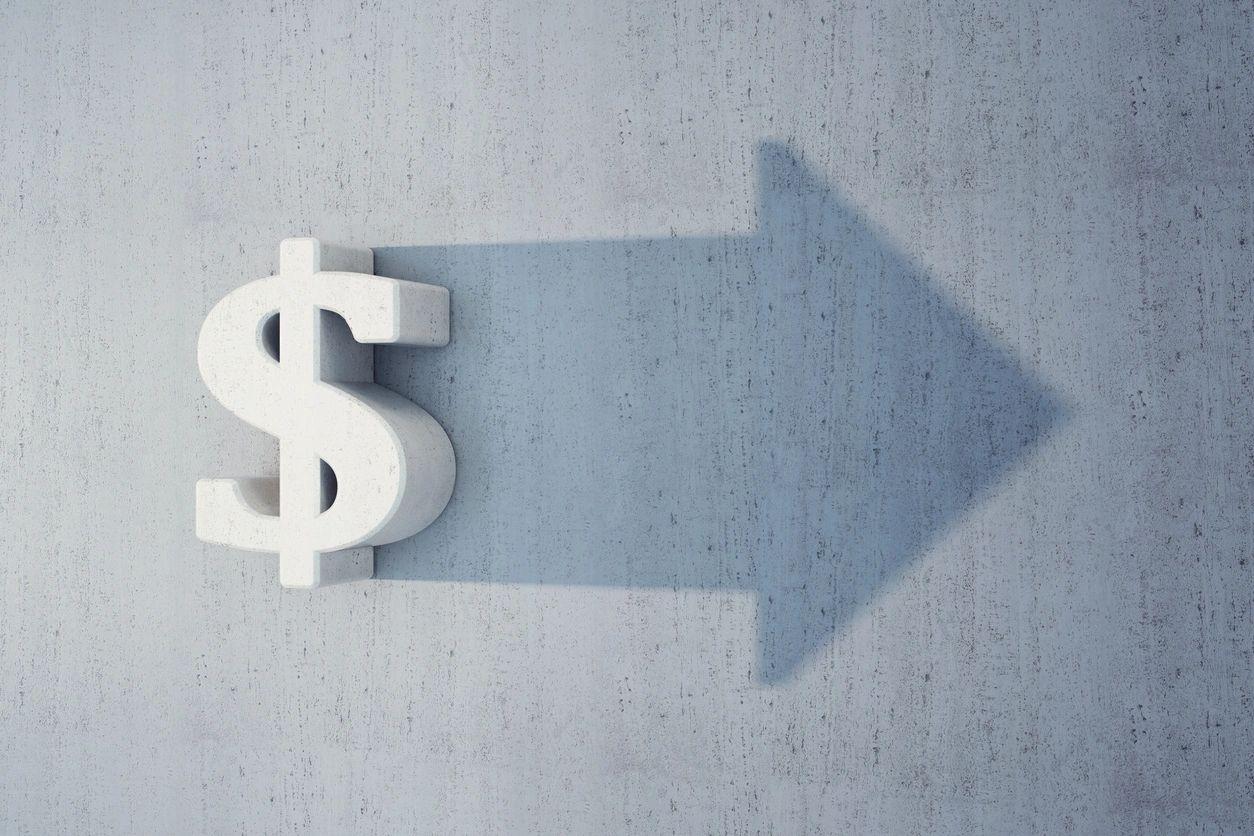 Đầu cơ là gì? Sự khác biệt giữa đầu cơ và đầu tư?