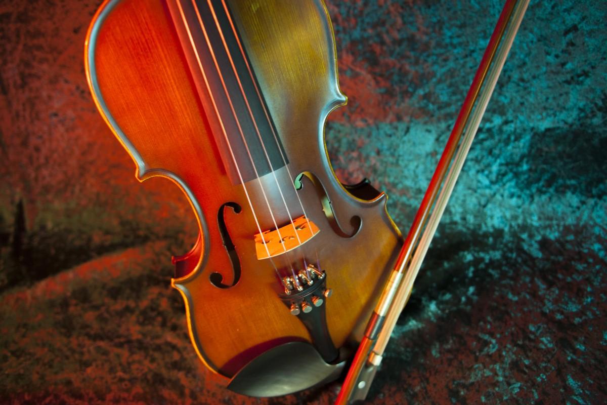 Về thể loại Serenade trong âm nhạc cổ điển