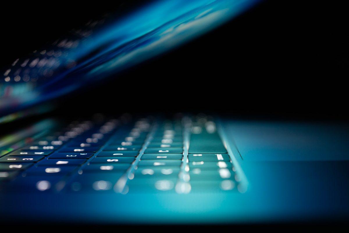Bảo vệ chủ quyền trên không gian mạng trong thời đại công nghệ số