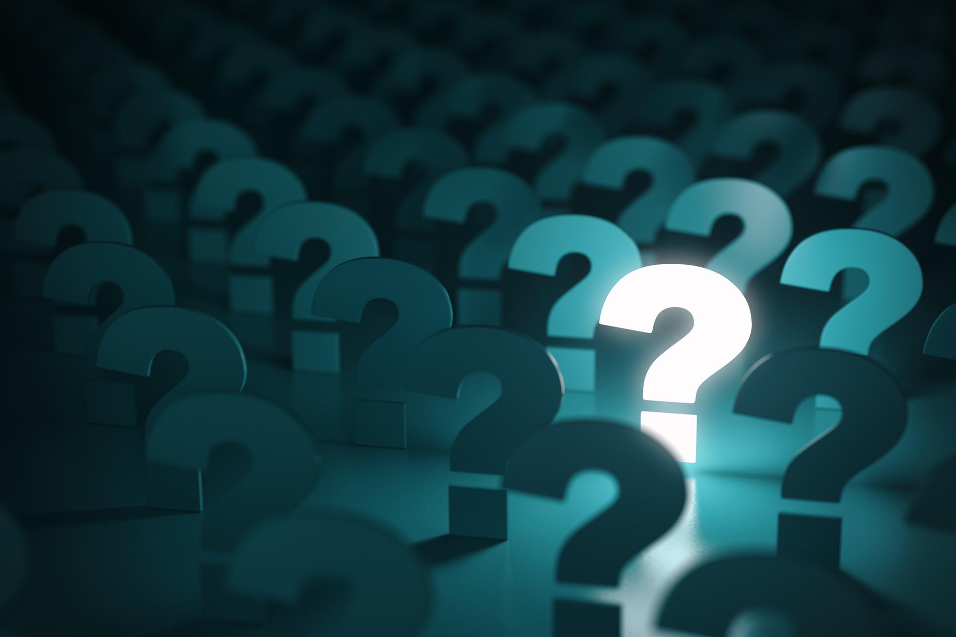Vì sao Yết Kiêu có công vượt bậc nhưng không được phong quan?