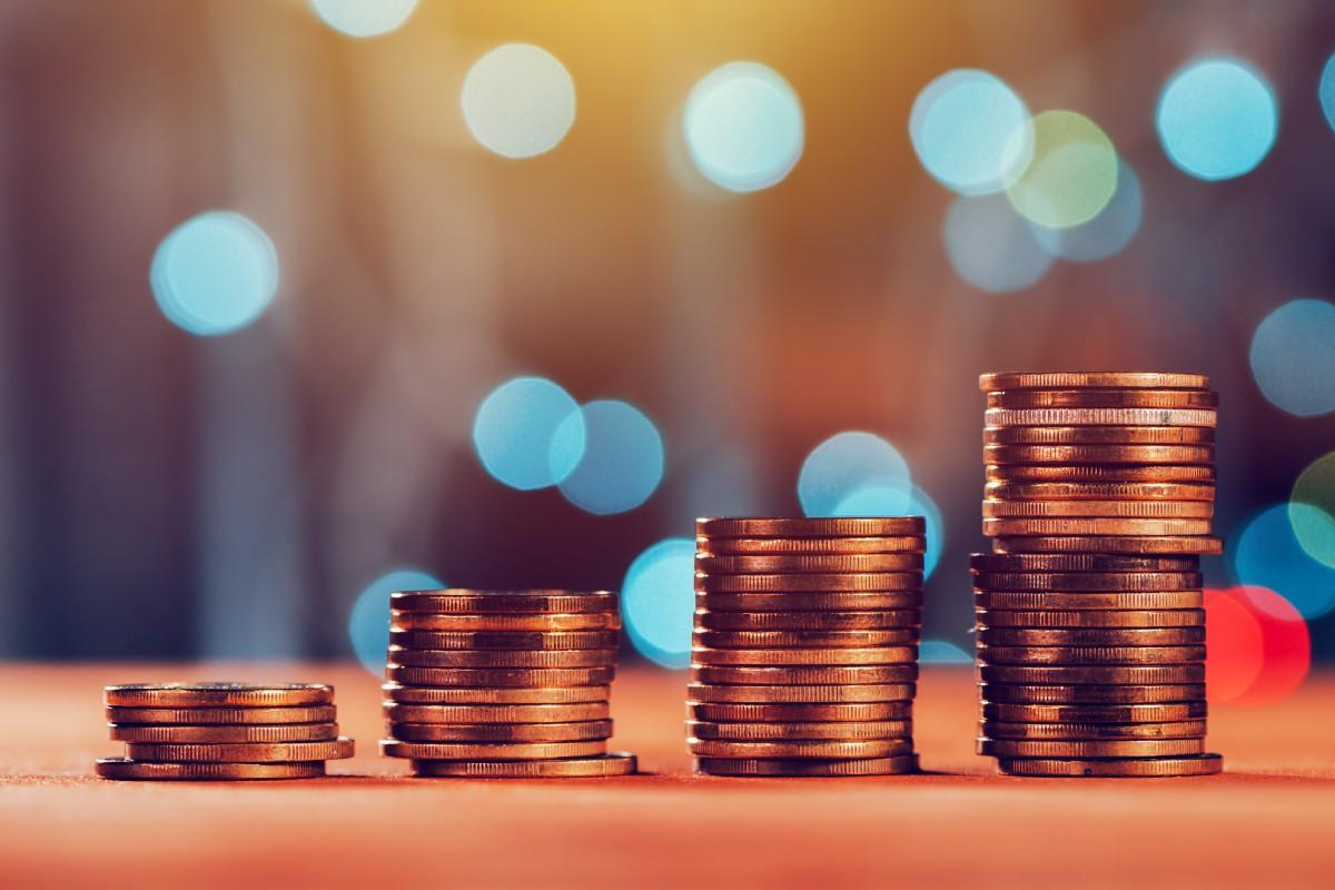 Ham mê tiền bạc không phải là nguồn gốc của mọi tội lỗi. Nhưng…