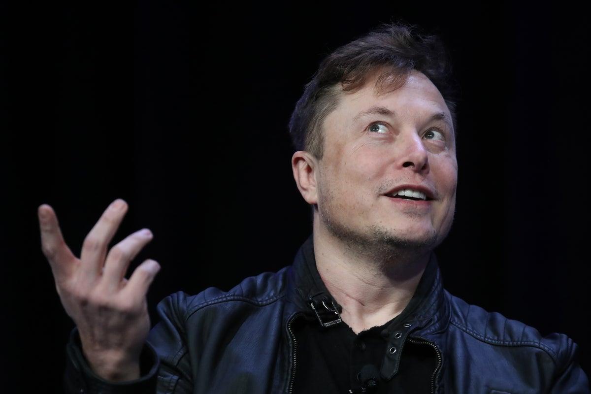 Hệ lụy từ nạn sùng bái CEO: Trường hợp Elon Musk và Jack Ma
