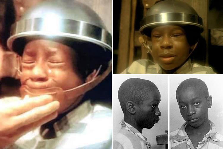 70 năm tìm công lý cho tử tù trẻ nhất nước Mỹ bị hành hình trên ghế điện