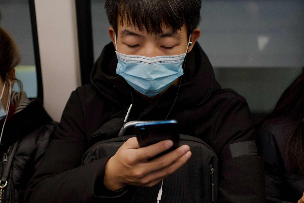 Tại sao internet không làm Trung Quốc 'tự do hóa' kiểu phương Tây?