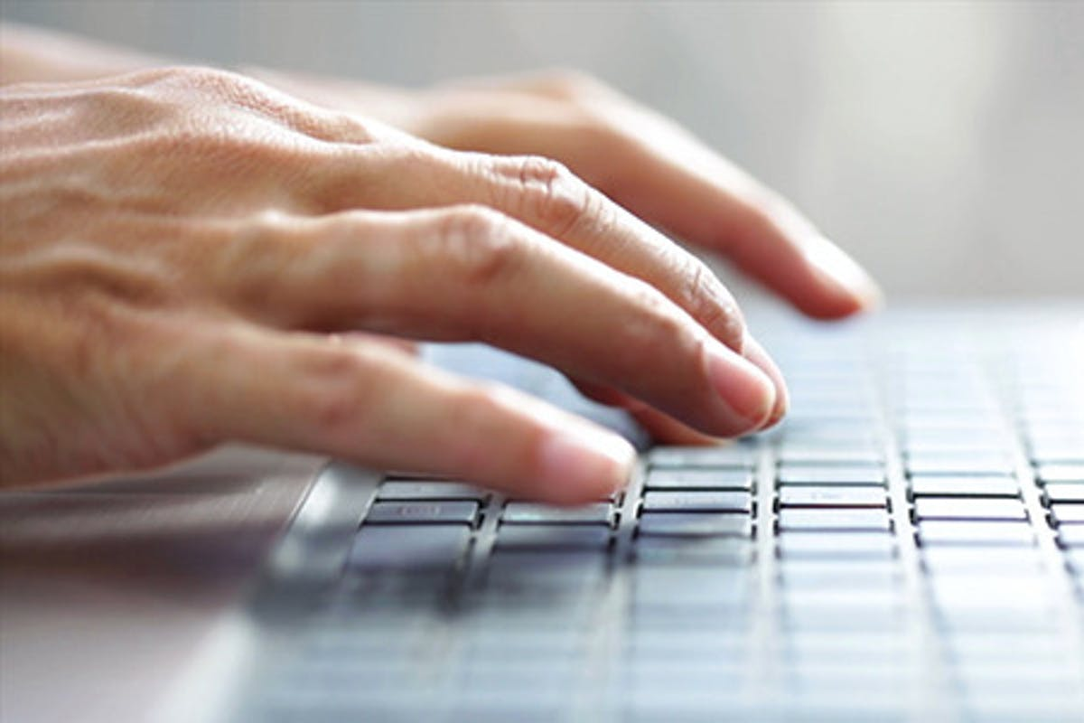 Văn chương mạng và những dấu hỏi