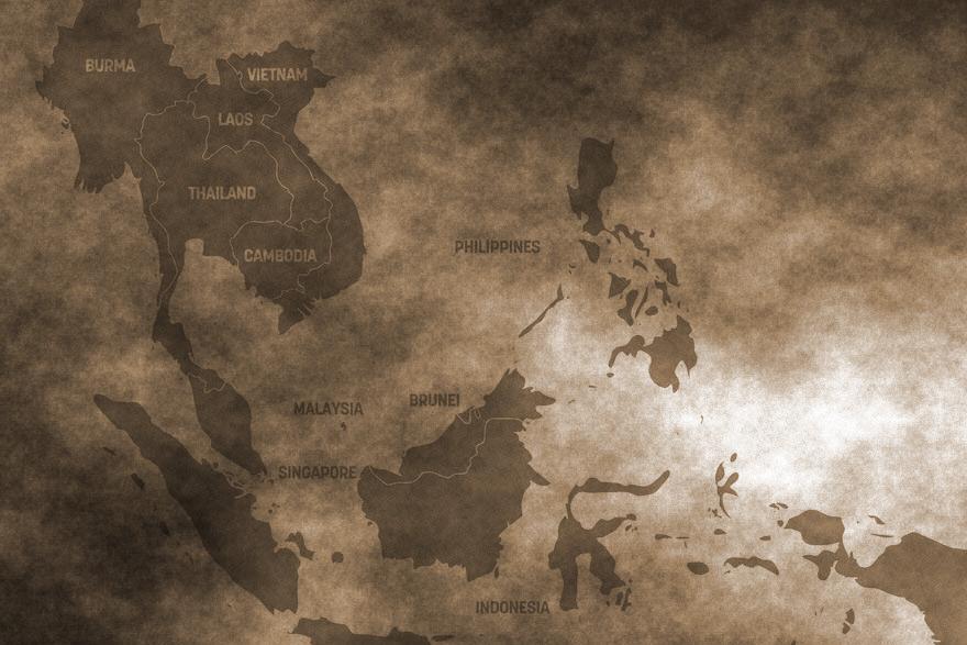 Cạnh tranh Mỹ – Trung ở Đông Nam Á: Ai đang dẫn trước?