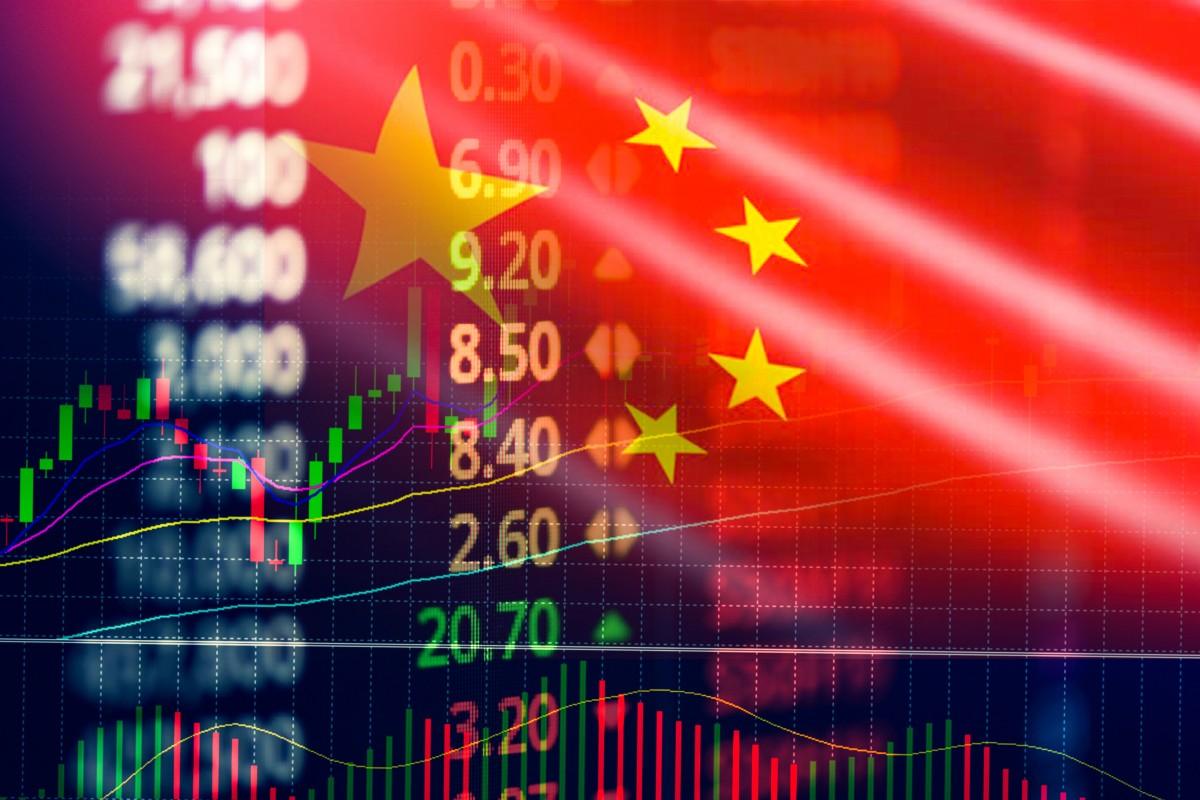 Các nguyên tắc kinh tế đằng sau thành công và thất bại của ĐCS Trung Quốc