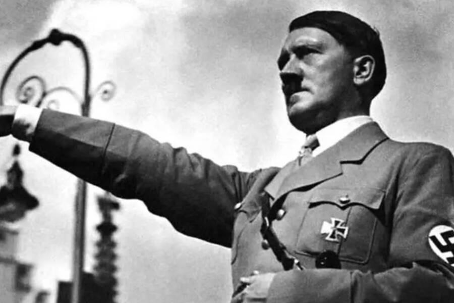 6 lần bị ám sát hụt của trùm phát xít Adolf Hitler