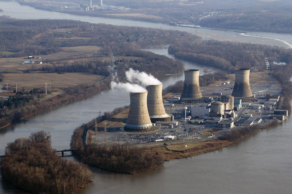 Nhìn lại sự cố tồi tệ nhất trong lịch sử ngành điện hạt nhân Mỹ