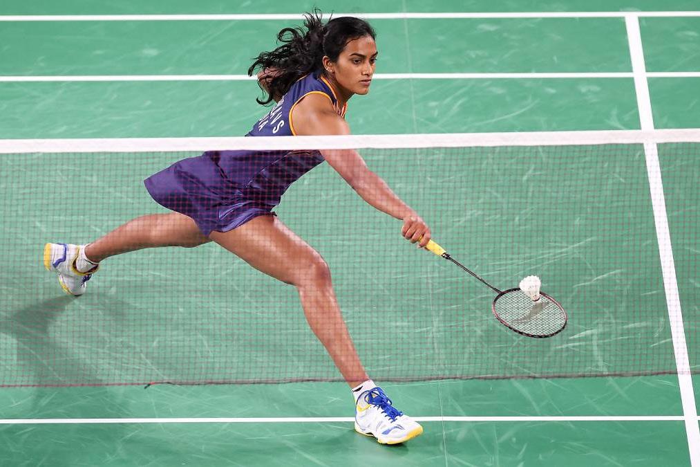 Vì sao nền thể thao Ấn Độ không thể vươn ra tầm thế giới?