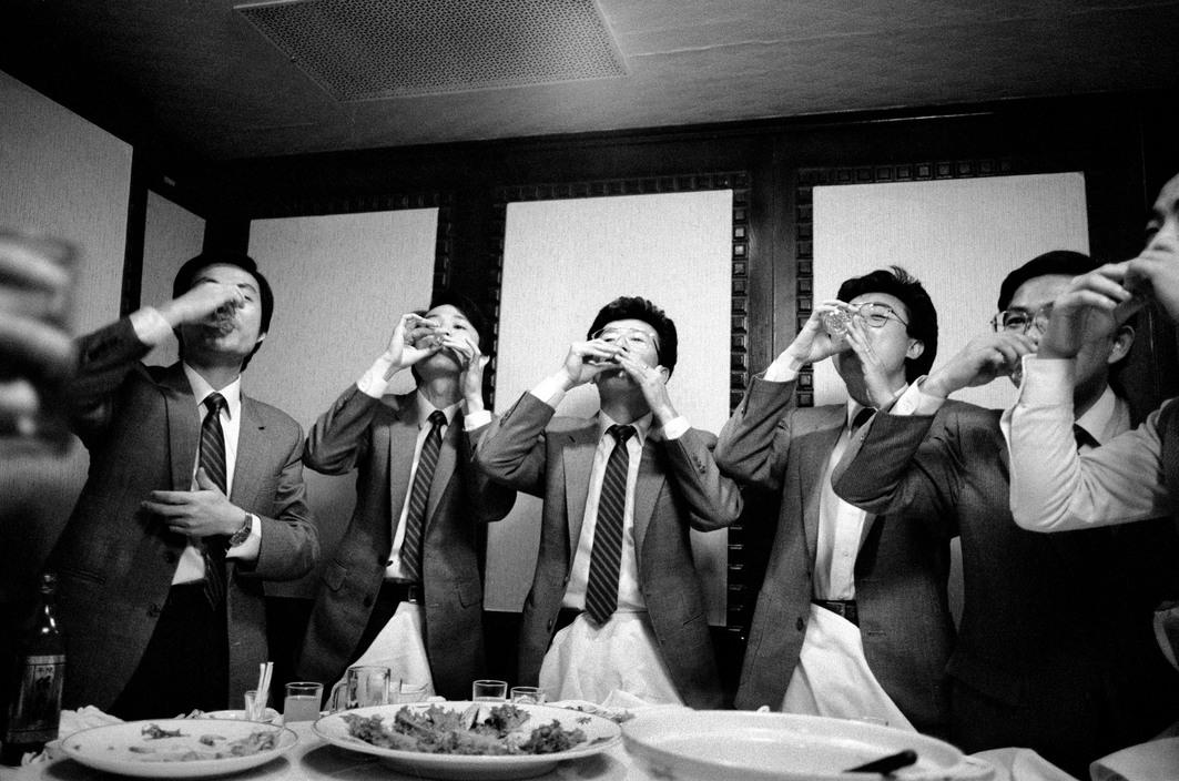 Anh doc ve cuoc song o Dai Loan nam 1987 (2)-Hinh-3