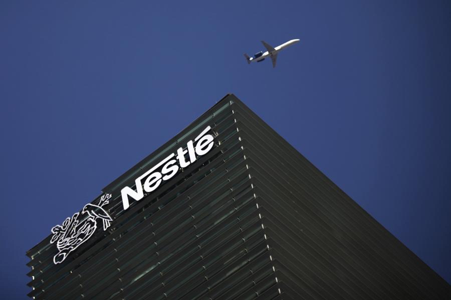 Tiêu dùng thông thái trước các mánh lới quảng cáo: Trường hợp Nestlé
