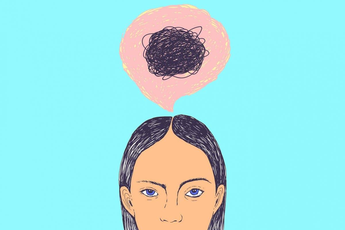 Những điều cần biết về chứng rối loạn ám ảnh cưỡng chế