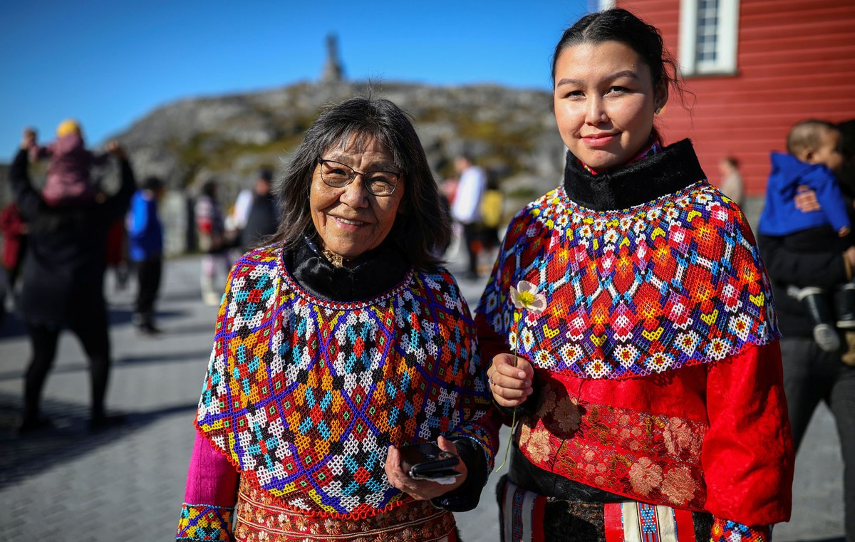 Greenland anh 4