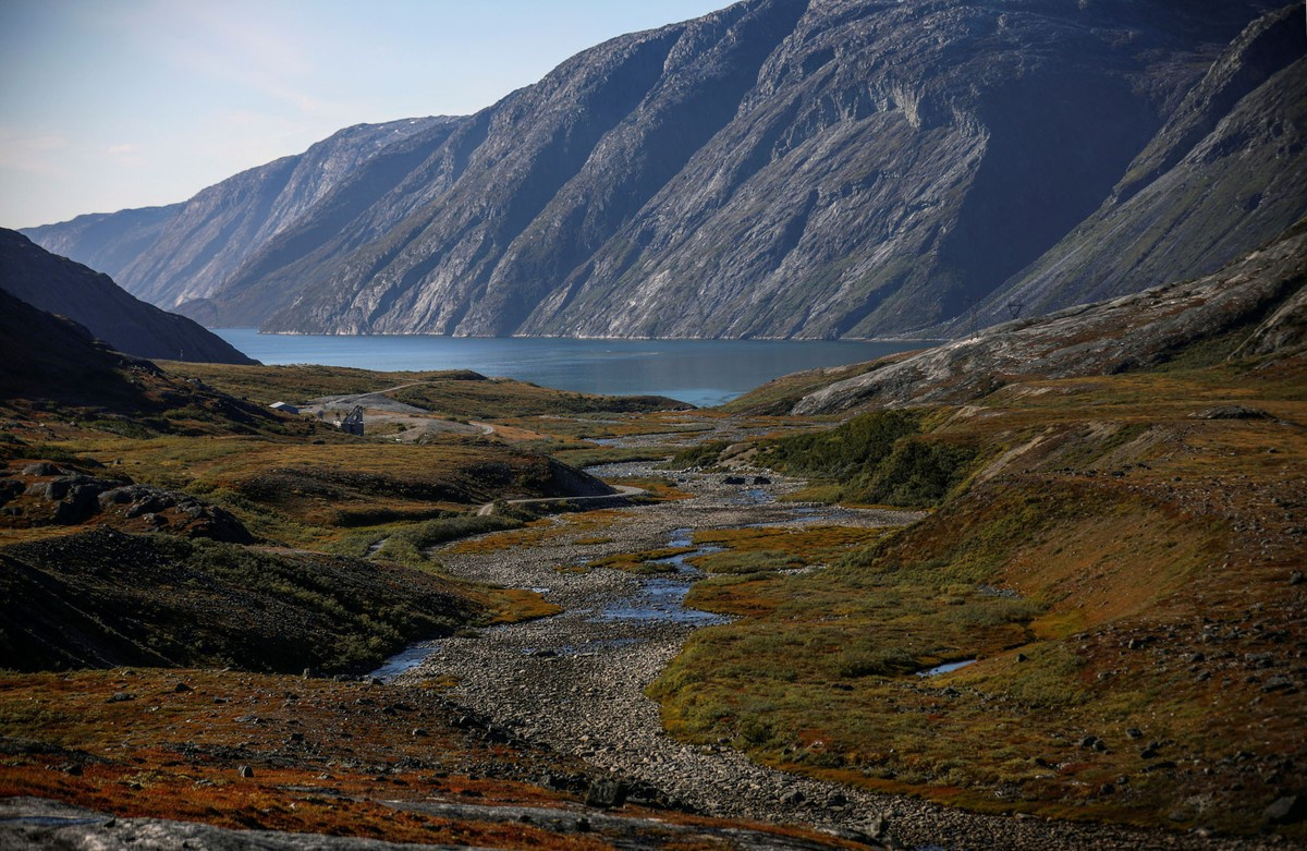 Greenland anh 5