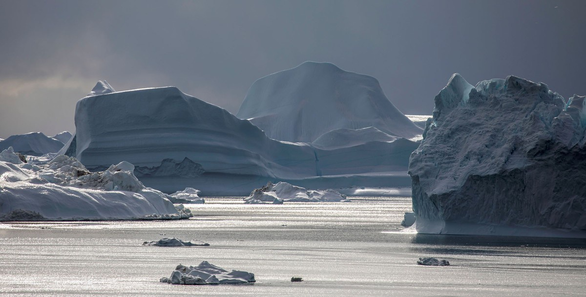Greenland anh 6