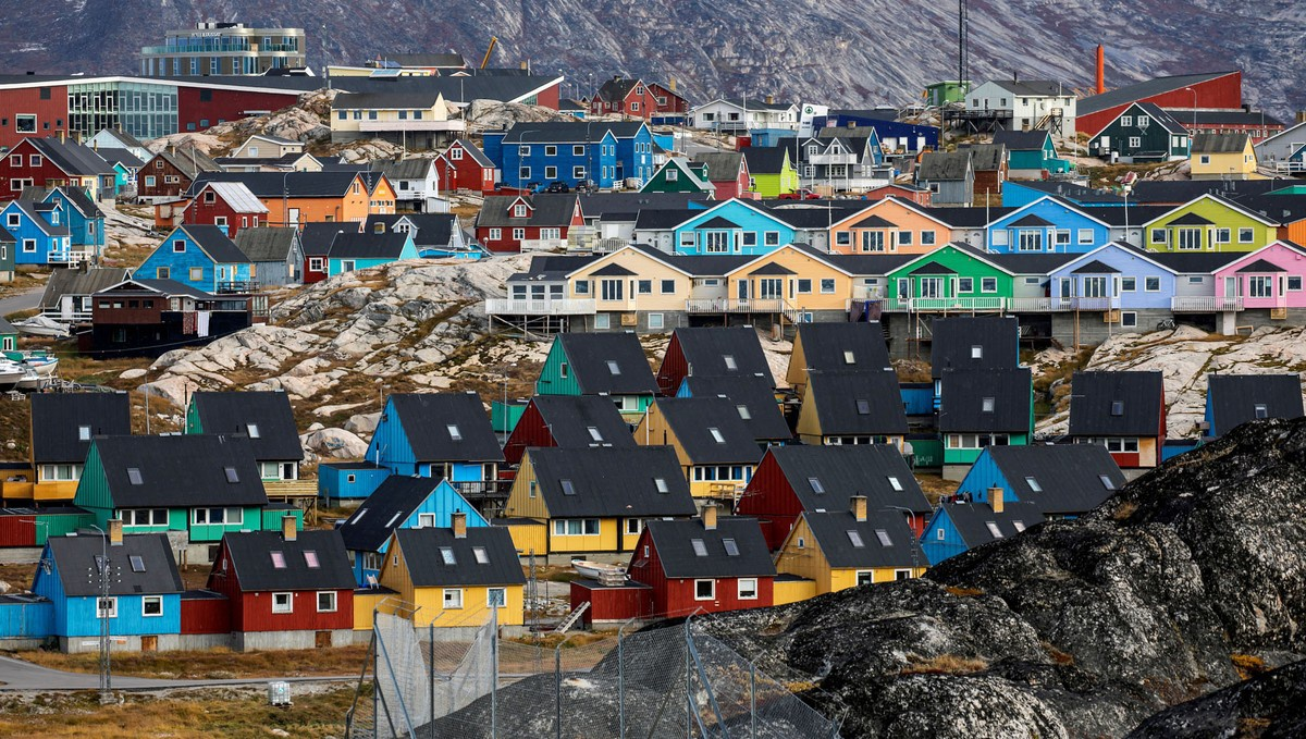Greenland anh 1