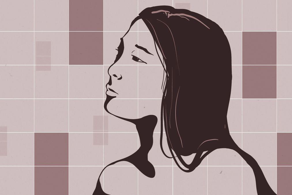 Sự thật đen tối về các khóa học tẩy não ở Trung Quốc