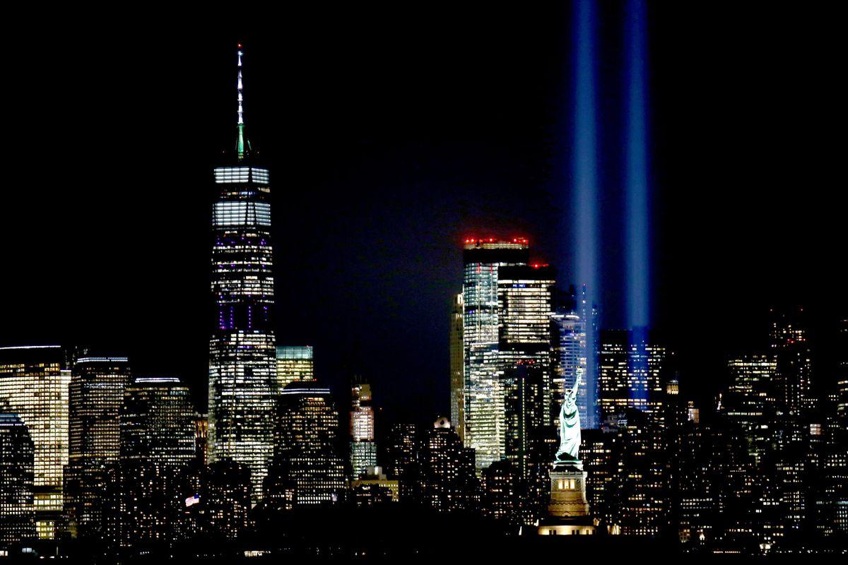 20 năm sau vụ 11/9: Hệ lụy từ cuộc chiến chống khủng bố của Mỹ