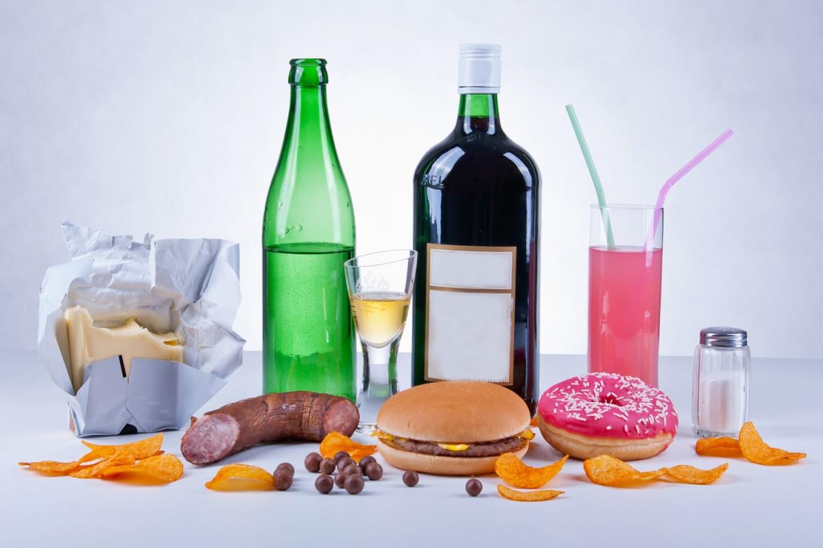 Điều cần biết về ảnh hưởng của chất bảo quản thực phẩm tới sức khỏe