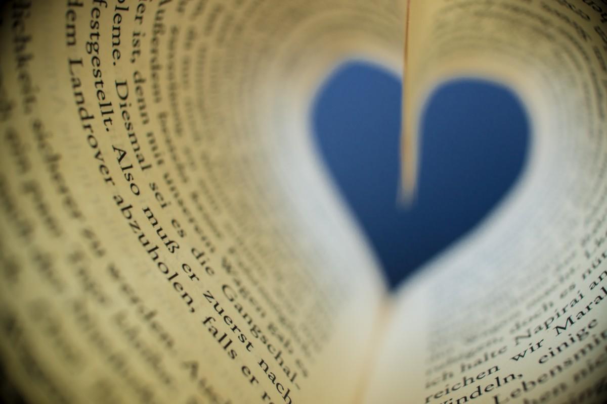 Tại sao chúng ta cần đọc các tác phẩm văn học kinh điển?
