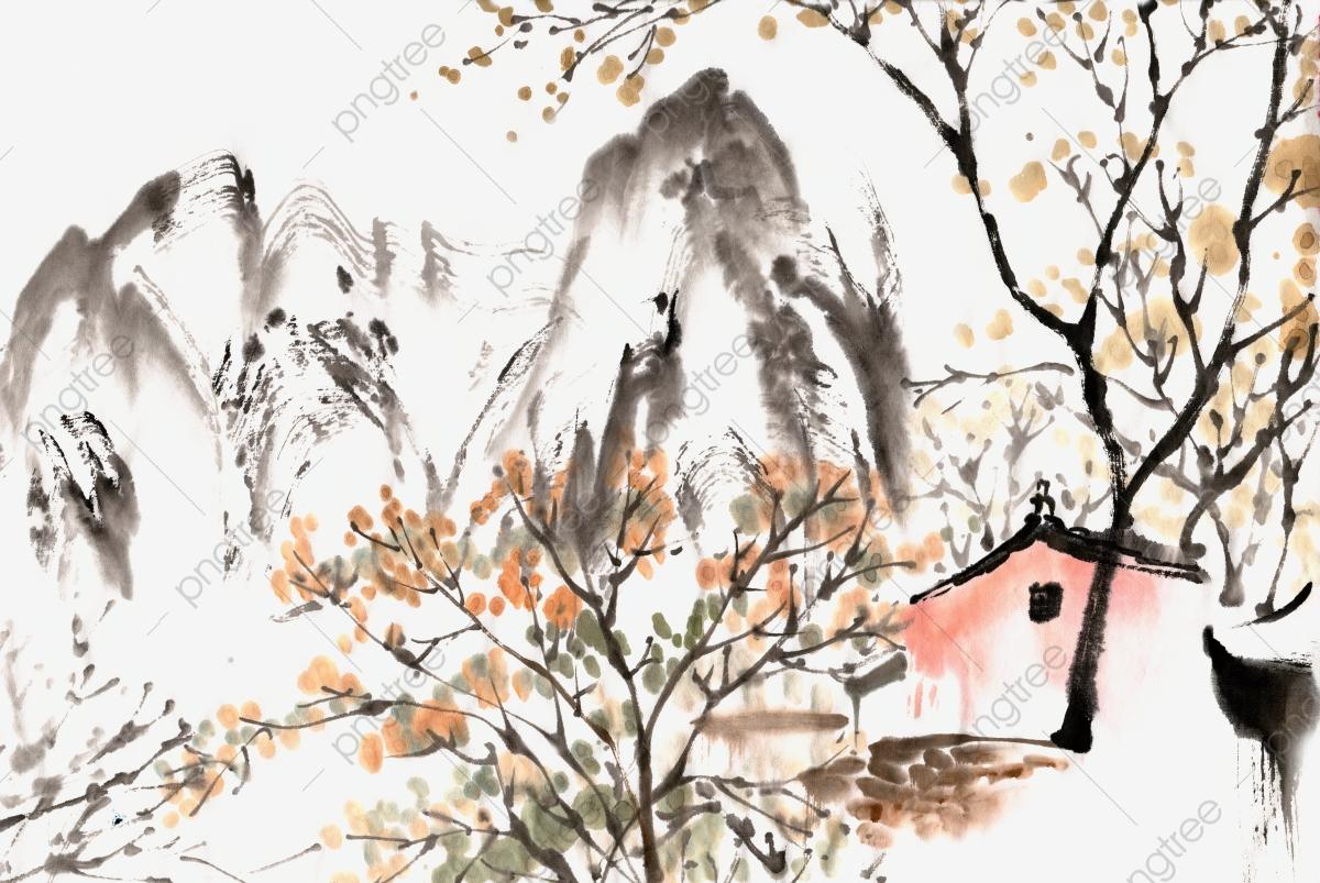 Nhận diện mùa thu trong thơ văn cổ điển Trung Hoa
