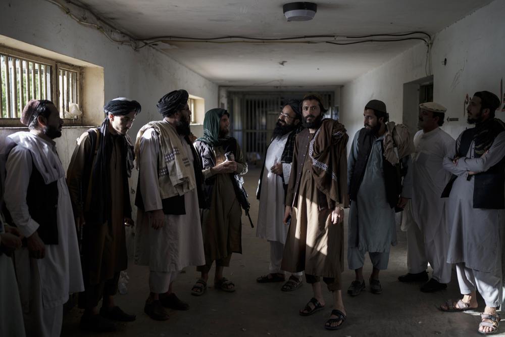 taliban afghanistan anh 2