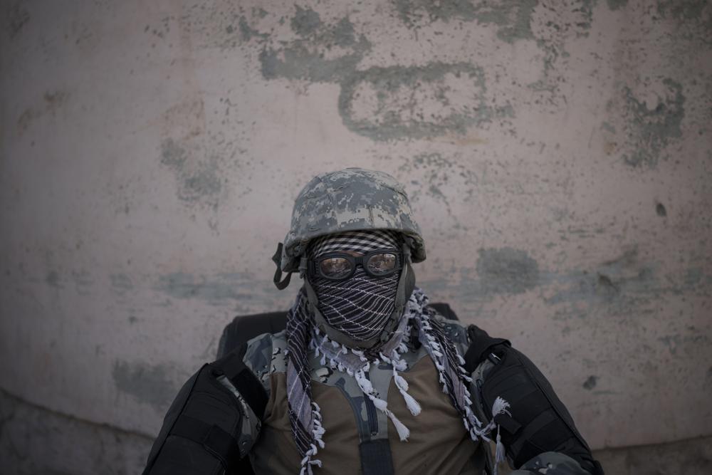 taliban afghanistan anh 7