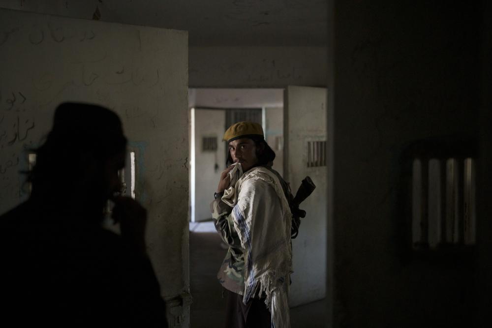 taliban afghanistan anh 3
