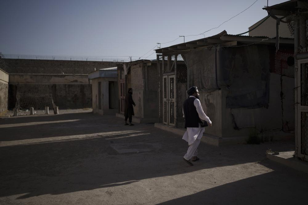 taliban afghanistan anh 1