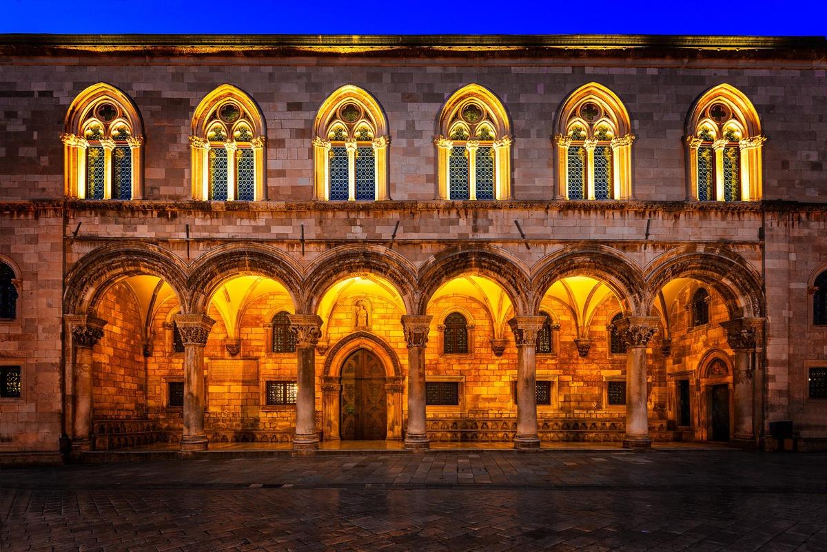 Dubrovnik anh 5