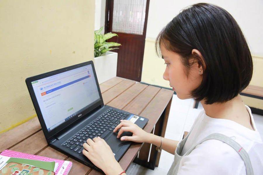 Giáo dục tại nhà: Những mảnh ghép còn thiếu và gợi mở cho Việt Nam