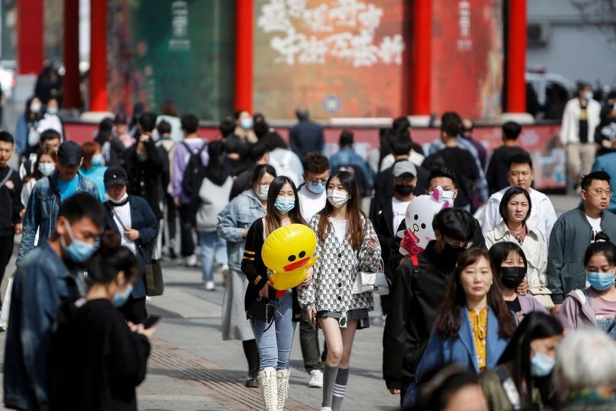 Về xu hướng 'nghỉ hưu ở tuổi 30' tại Hàn Quốc