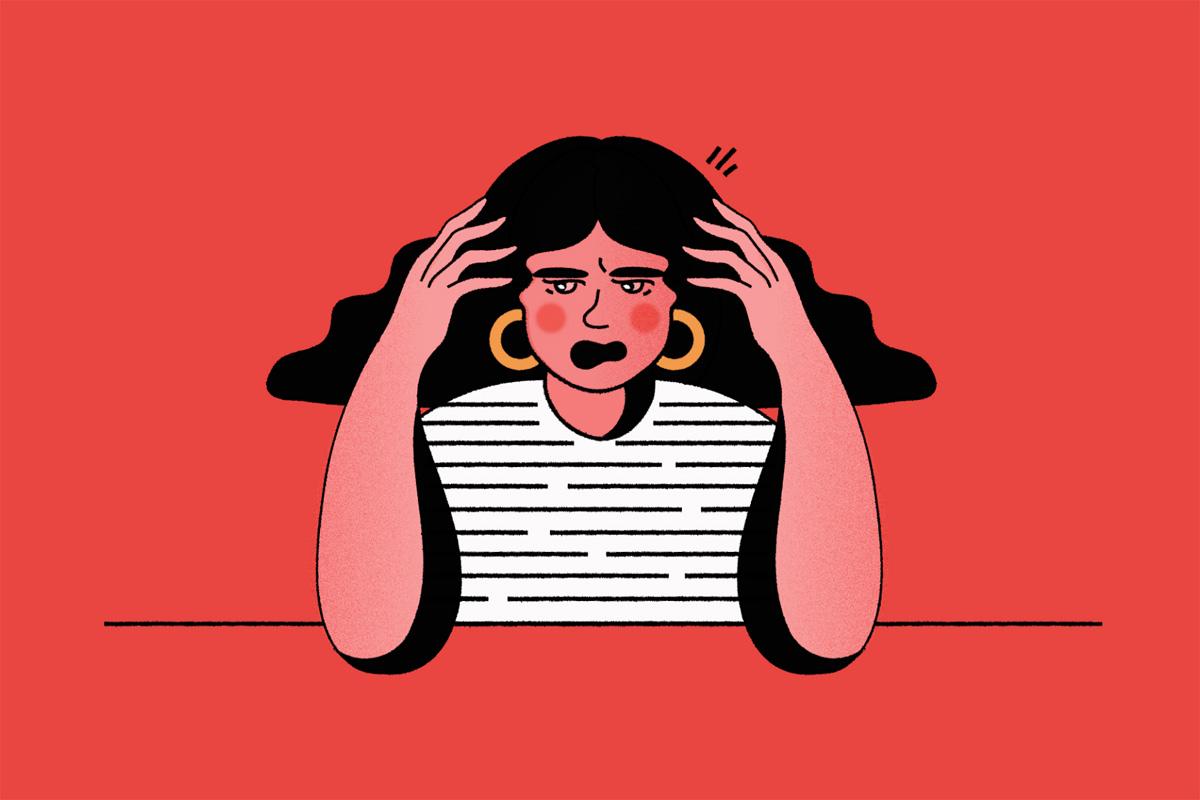 Bạn có đang trải qua 'hội chứng sợ chiều chủ nhật'?