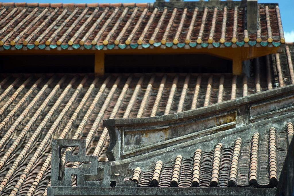 Redsvn Cho Binh Tay 09 - Kiến trúc độc đáo chợ bình tây xưa và nay