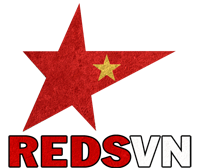 Redsvn.net