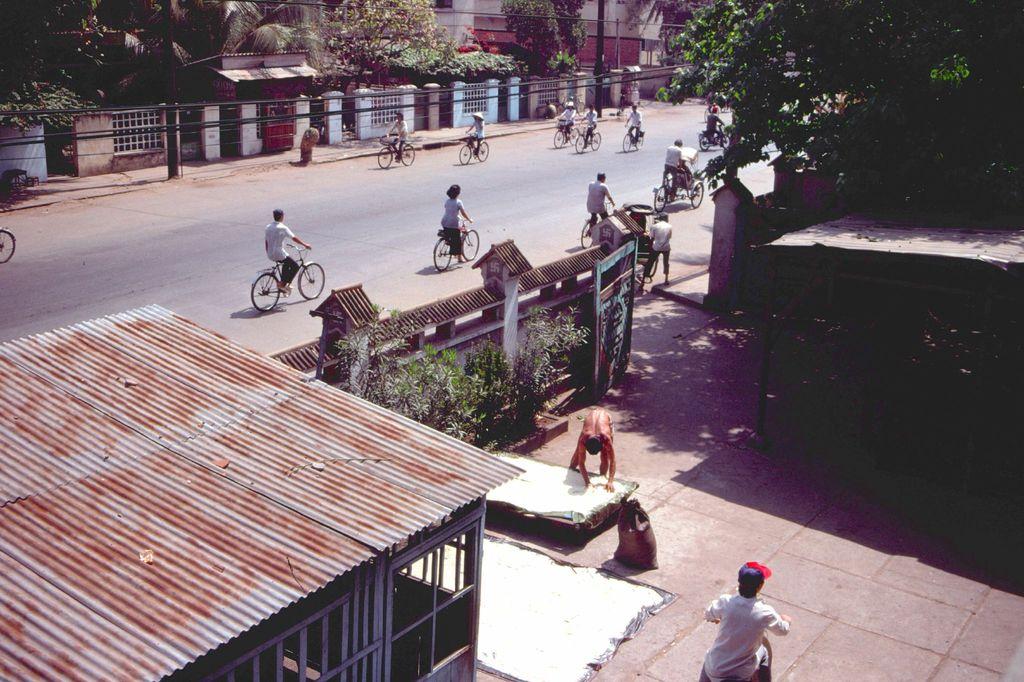 Redsvn Saigon 1989 Elmar Reich 03